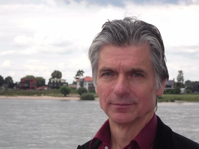Pip van Steen