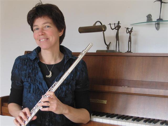 Wilma Sijbrandij