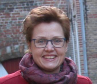 Elma Meijer